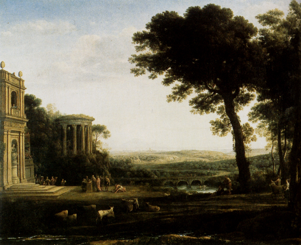 https://www.wikiart.org/en/claude-lorrain/the-father-of-psyche-sacrificing-at-the-temple-of-apollo